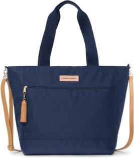 Logan + Lenora Daytripper Shoulder Bag
